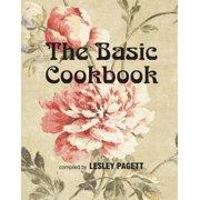 Best Basic Cookbooks - The Basic Cookbook Review