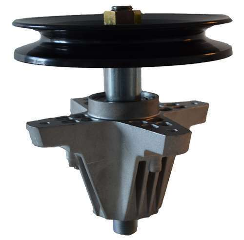 "3x Spindle Assembly Replaces for MTD 918-04822A 618-04822 918-04950 42/"" Decks"