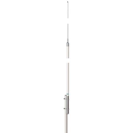 """Shakespeare 399-1M 9'6"""" VHF Antenna - image 1 of 1"""