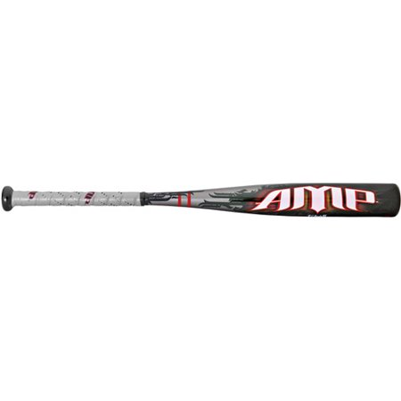 Baseball bat amp worth