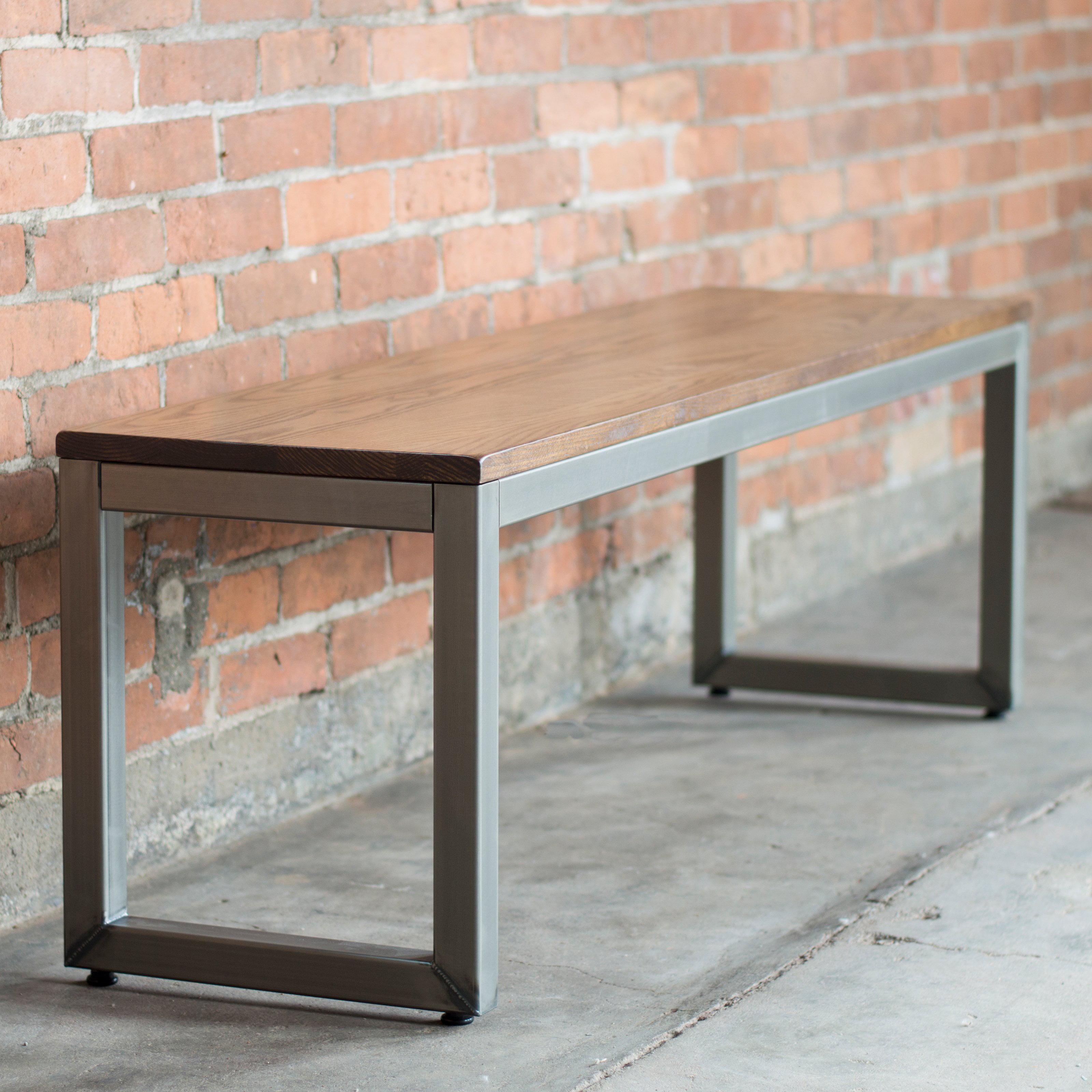 elan furniture loft  in dining bench  walmartcom -