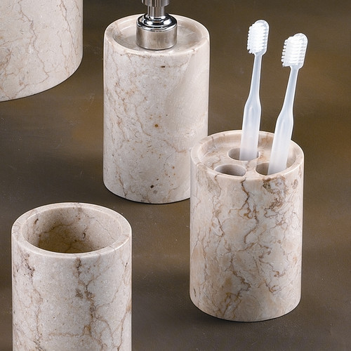 Creative Home Inverary Toothbrush Holder