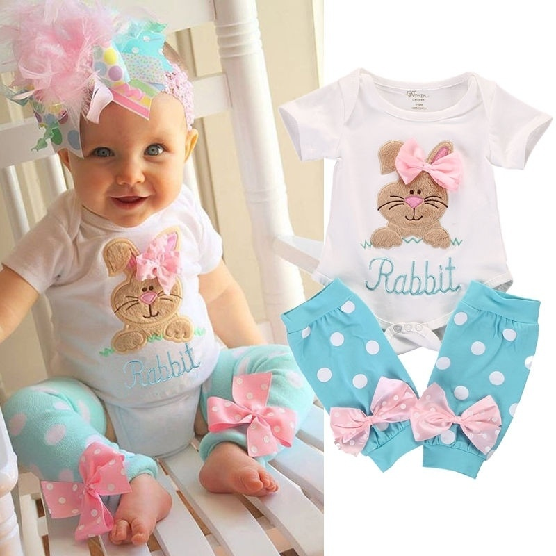 Baby Legwarmers Set Winter Baby Clothes Baby Girl Clothing Sets Baby Clothes Girl Newborn Legwarmers Baby Leg Warmers Girl