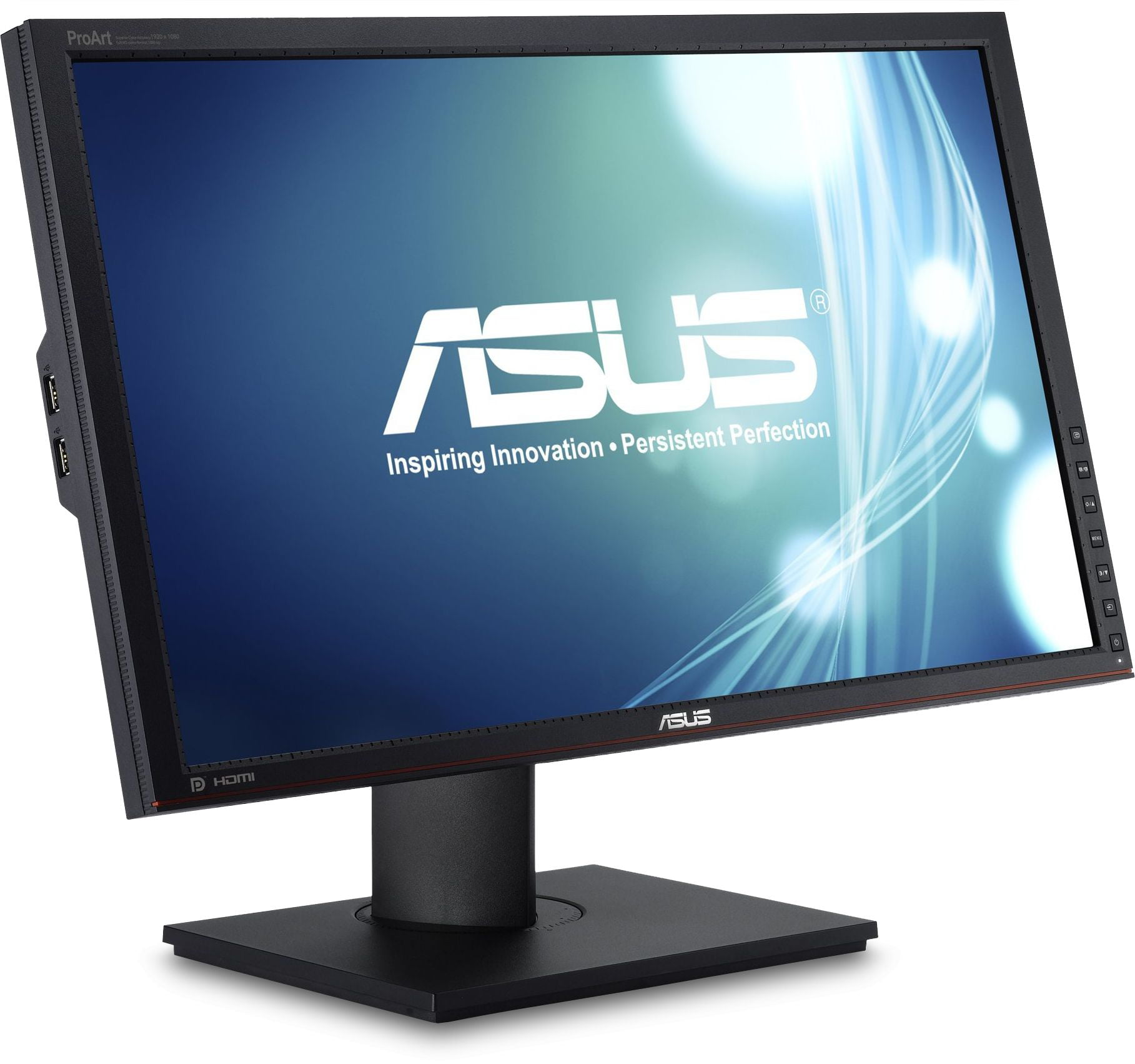 Refurbished - Asus PA238QR 23