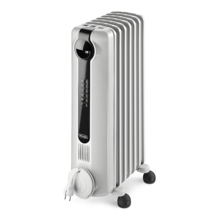 De'Longhi Full Room Radiant Heater