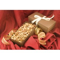 Salted Superior Mixed Nuts Gift Box