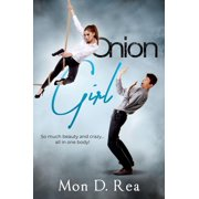 Onion Girl - eBook
