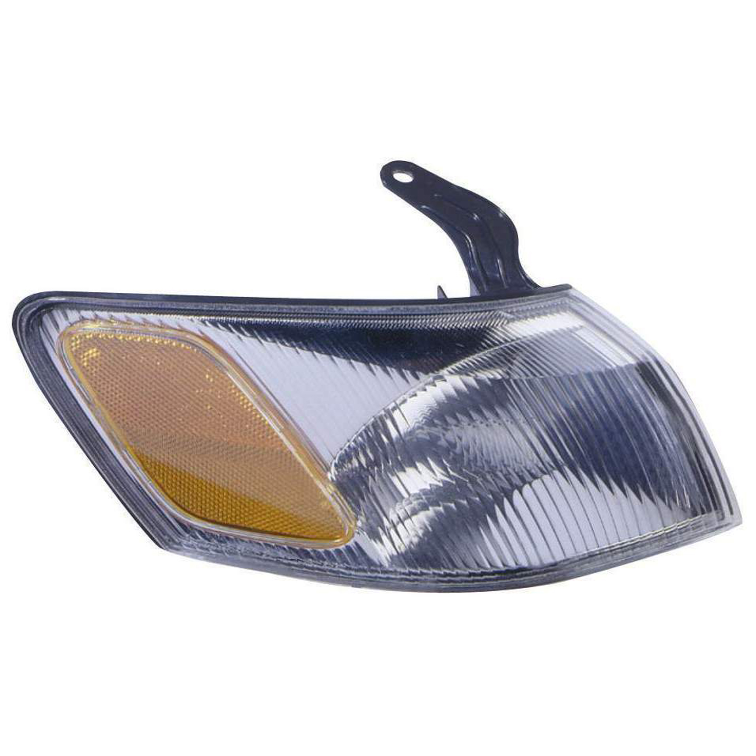1997-1999 Toyota Camry  Aftermarket Passenger Side Front Signal Lamp Assembly 81510AA010 CAPA