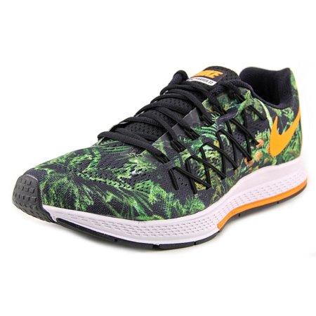 3b6c7fd2544 Nike Men s Air Zoom Pegasus 32 Solstice Synthetic Athletic Shoes ...