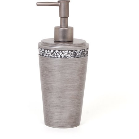 Altair Lotion Dispenser