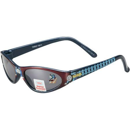 ed8814c61cd ONLINE - Thomas Glasses - Walmart.com