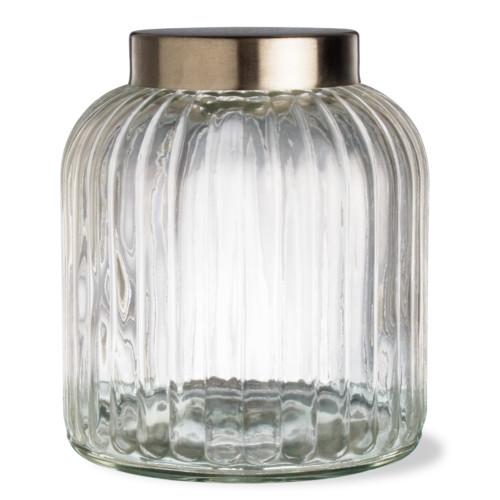 TAG Entertaining 172-Ounce Jar