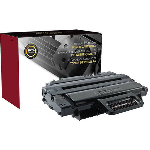 CIG Remanufactured High Yield Toner Cartridge (Alternative for Samsung MLT-D209L, MLT-D209S) (5000 Yield)