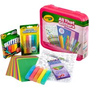 Drawing & Coloring - Walmart.com