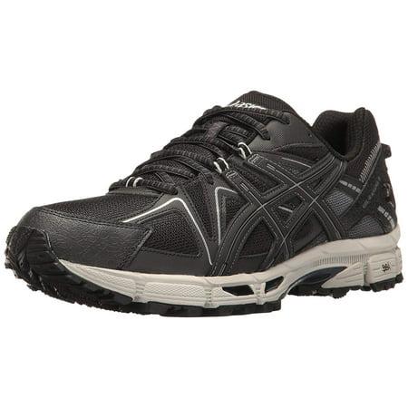 sports shoes a3880 aeedb ASICS Men's Gel-kahana 8 Trail Runner