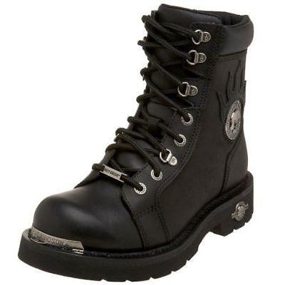 d13822839210f4 Harley-Davidson - Harley-Davidson Men s Diversion Boot