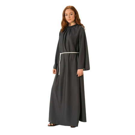 Adult Deluxe Blue Biblical Robe (Biblical Halloween Crafts)