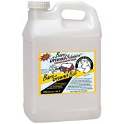 Bare Ground Bolt Calcium Chloride (Base uPC 0063227297111) Size 2.5 Gal
