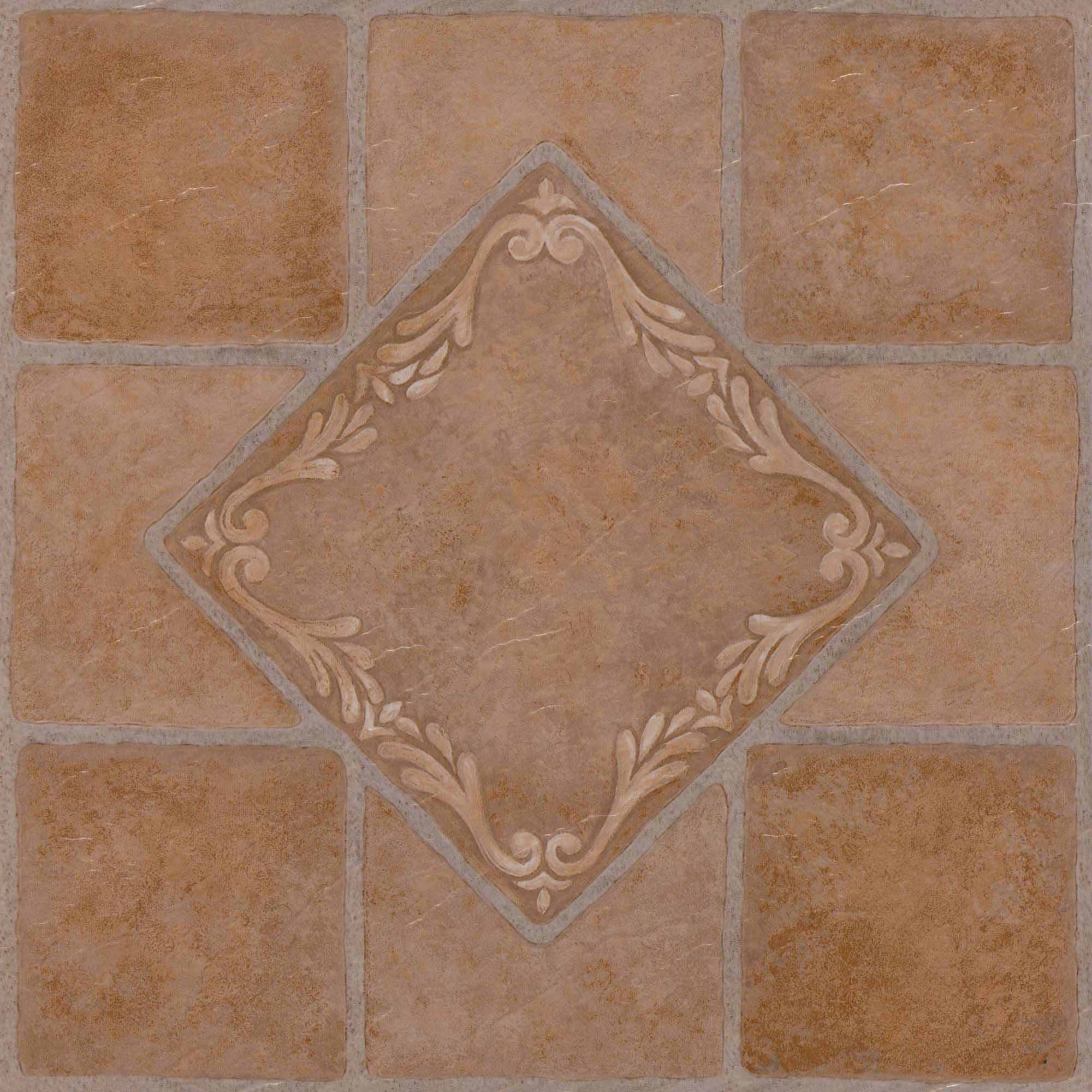 Nexus south west ceramic 12x12 self adhesive vinyl floor tile 20 do doublecrazyfo Choice Image