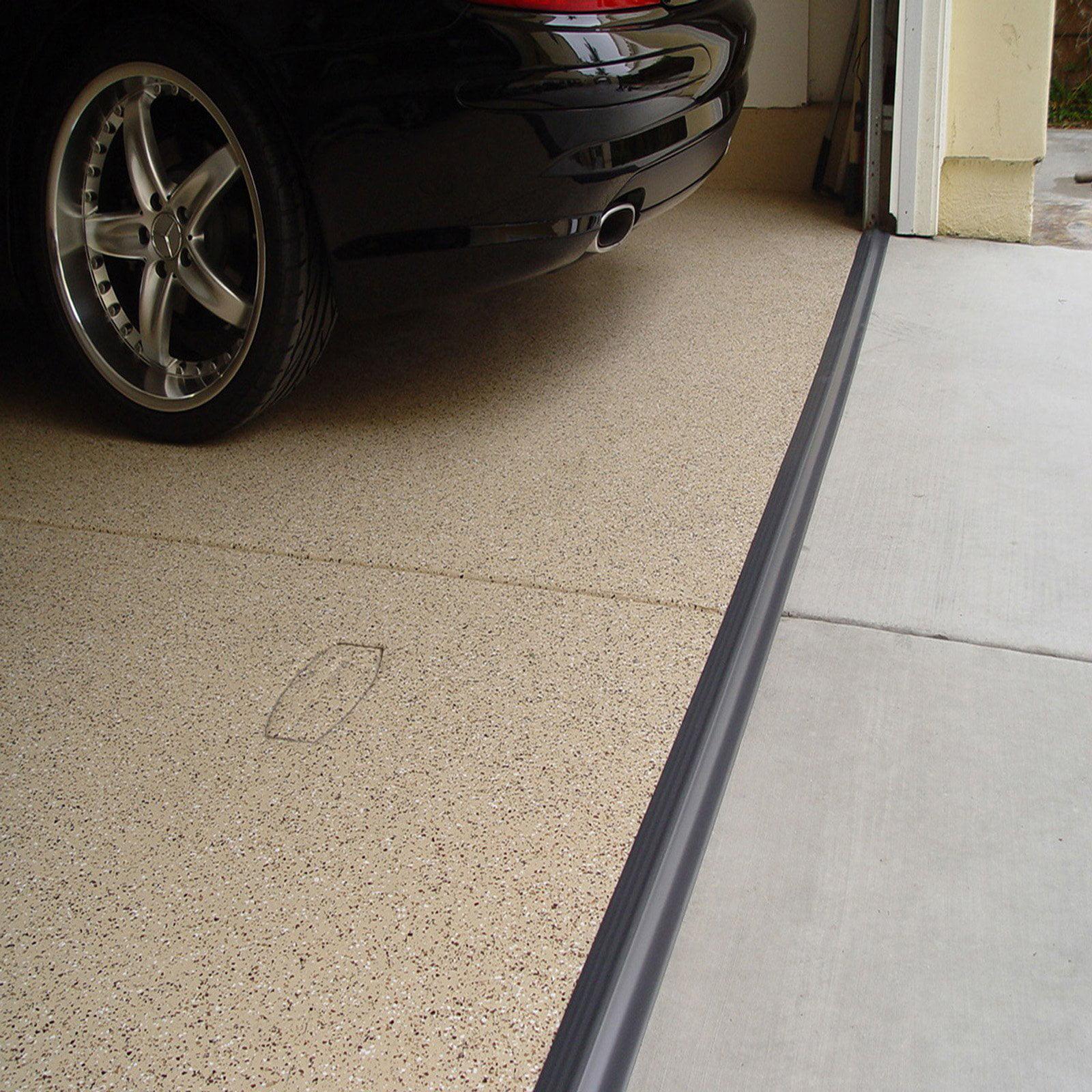 fresh gorgeous garage threshold modern water door lowes seal throughout original house