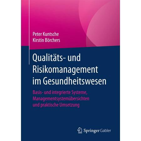 book Der Strandläufer 2009