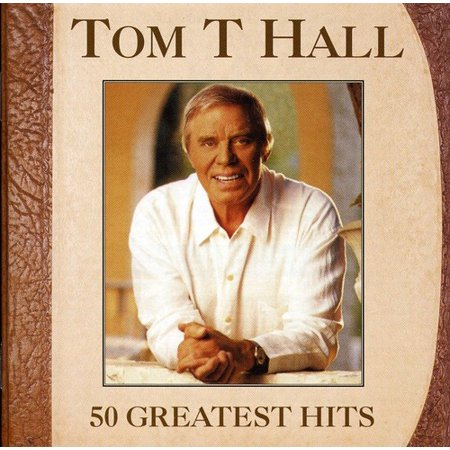 50 Greatest Hits (CD)
