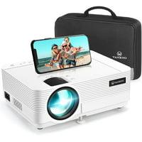 VANKYO Leisure 470 Mini Wifi Projector Deals