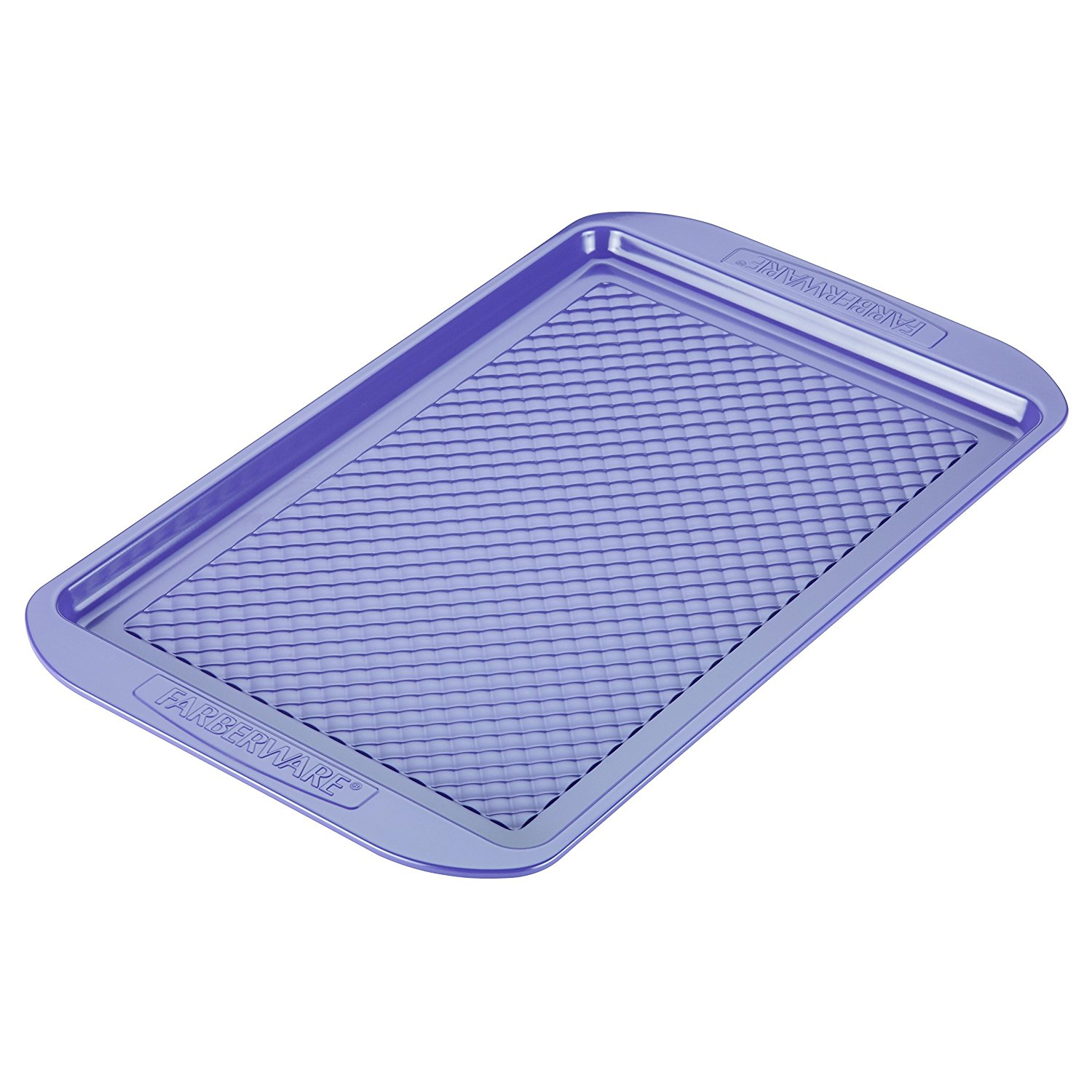 "46331 Purecook Hybrid Ceramic Nonstick Bakeware Baking SHeet and Cookie Pan, 10"" x 15\ by"