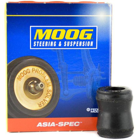 MOOG K90464 Strut Bellow