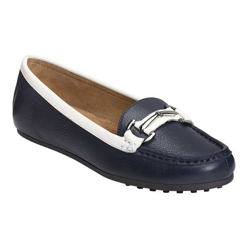 Women's Aerosoles Drive Along Loafer by Aerosoles