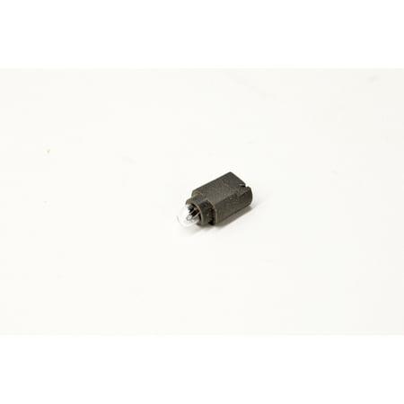 Gear Indicator Unit (Gear Indicator Bulb)
