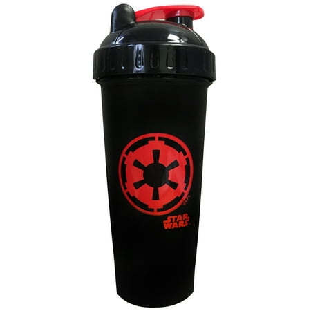 Perfect Shaker Star Wars Series Imperial Shaker Cup (28oz) ()