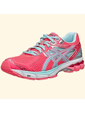 newest b2b75 e7d58 Product Image Asics GT-1000 3 Running Sneaker Shoe - Womens