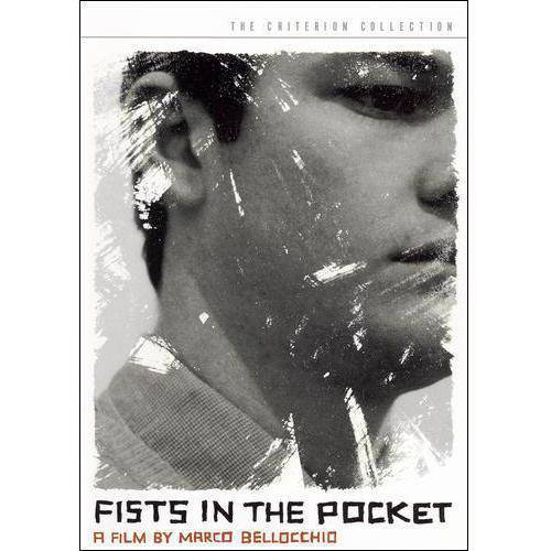 Fists In The Pocket (The Criterion Collection) (Widescreen)