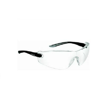 033c930488c Bolle Rimless Glasses « Heritage Malta