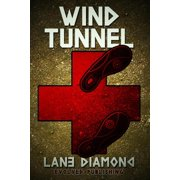 Wind Tunnel - eBook