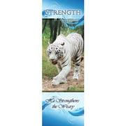Banner-Encourage-Strength (Indoor)