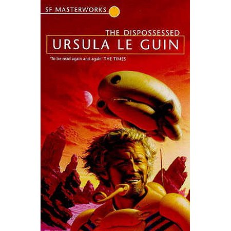 Ursula Le Guin Collection