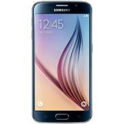 Samsung Galaxy S6 G920 32GB 4G LTE Octa-Core Smartphone GSM Network (Unlocked)