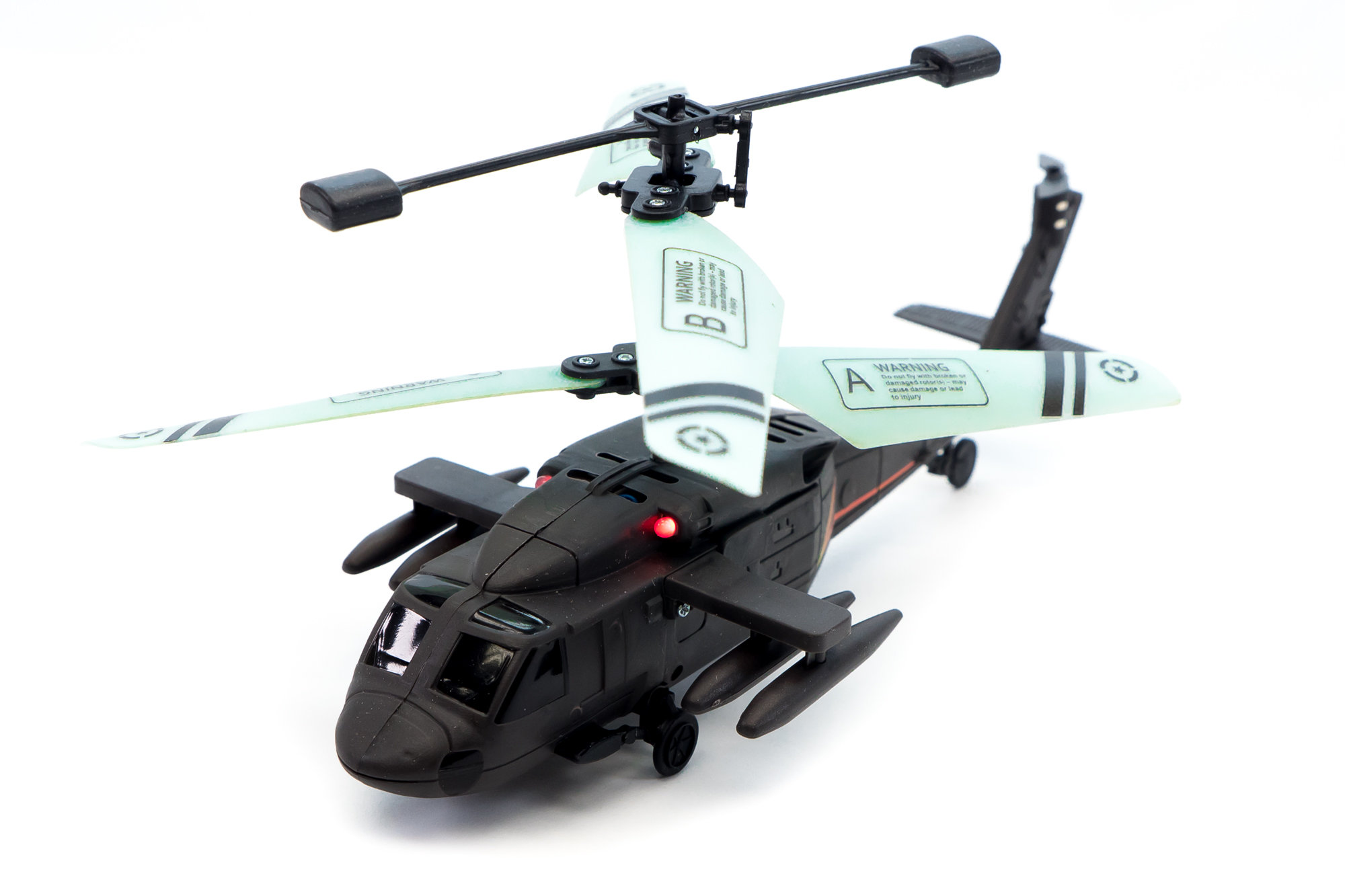 Adventure Force Elite Helicopter by WALMART