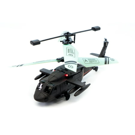 Action Helicopter - Adventure Force Elite Helicopter