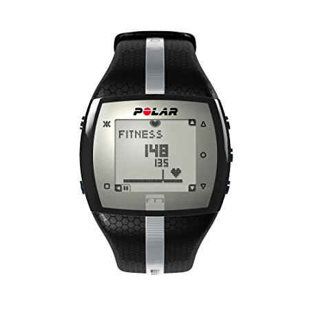 Polar Ft4 Heart Rate Monitor Walmart