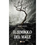 Il simbolo del Male - eBook