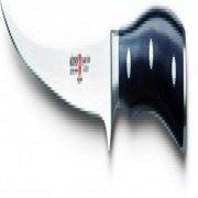 Wusthof Classic Ikon Fillet Knife - 7 in.