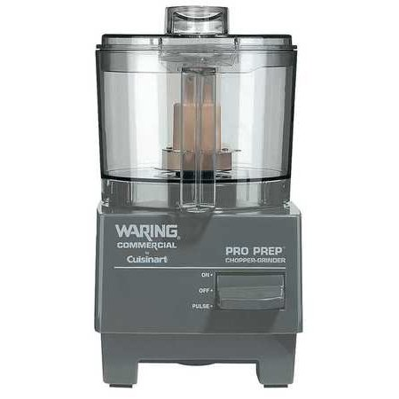 Food Processor,Chopper Grinder WARING COMMERCIAL (Waring Food Grinder)