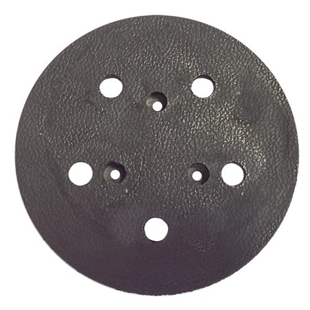 """Superior Electric (2 Pack) RSP32 5"""" PSA Pad, 5-Hole Aftermarket # RSP32-2PK - image 1 of 1"""
