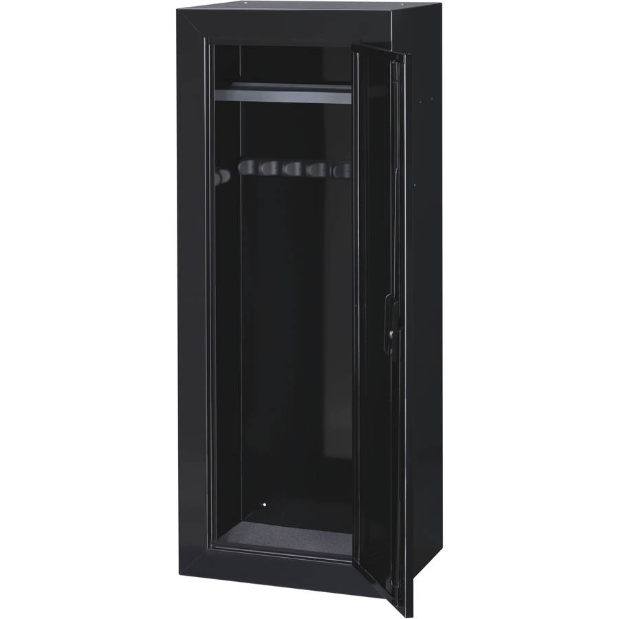 Stack On Gun Cabinets Walmart Home Decor
