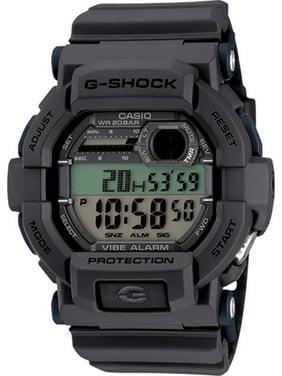 2e6879d096ad Product Image Men s G-Shock Watch