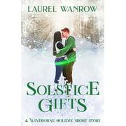 Solstice Gifts - eBook