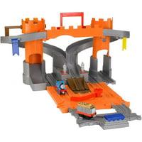 Thomas & Friends Castle Play Set